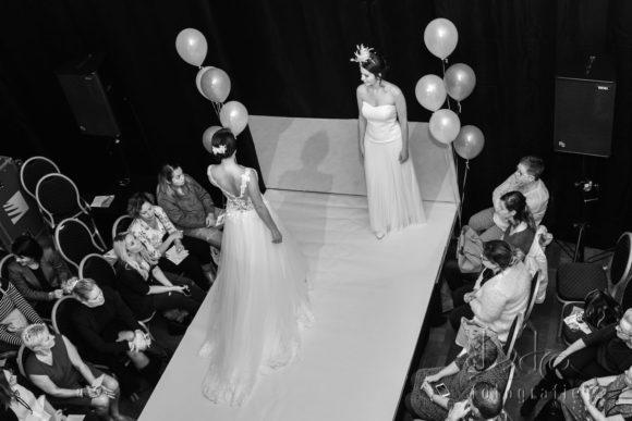 Dzidra Fotografie, fotograaf Maastricht, bruidsmode show