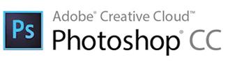 photoshop-cc