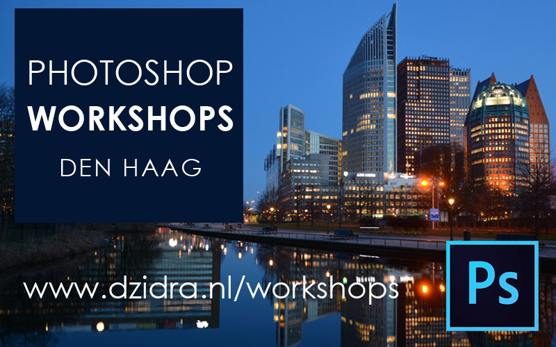 promo-photoshop-workshops