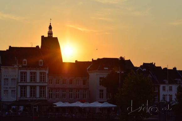 Dzidra Fotografie Maastricht