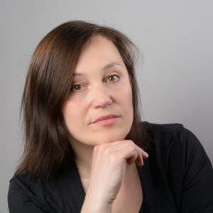 Dzidra Dubois, fotograaf Maastricht