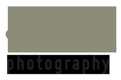 Dzidra Dubois, kāzu fotogrāfs Nīderlandē un Latvijā